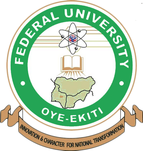 Department of Business Education (FUOYE)